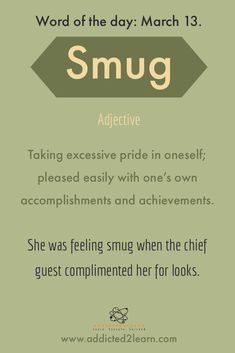 Interesting English Words, Unusual Words, Learn English Words, Weird Words, Advanced English Vocabulary, English Vocabulary Words, English Phrases, Words To Use, New Words