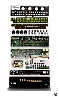14 Best PCB images in 2017 | Diy electronics, Electronics