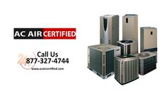 ac Los Angeles Welcome to AC Air Certified Los Angeles Air Conditioning and Heating/HVAC AC Repair Service contractor Family Owned and Operated.
