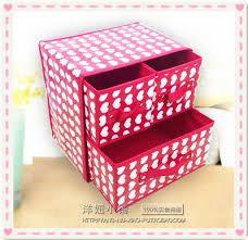 Resultado de imagem para organizador 3 em 1 con caja