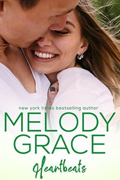 Heartbeats (An Oak Harbor Love Story Book 1) by Melody Grace https://www.amazon.com/dp/B01FFWMXDE/ref=cm_sw_r_pi_dp_x_gsOIyb44ZGFK6