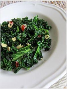 food4fun - Kučeravý fešák kel Seaweed Salad, Broccoli, Vegetables, Ethnic Recipes, Food, Essen, Vegetable Recipes, Meals, Yemek
