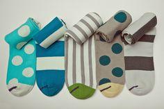 Zuriick Socks