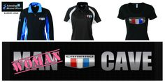 Ladies Camaro Six Apparel available @ Lingenfelter.com (260) 724-2552 #CamaroSix #Lingenfelter #Camaro