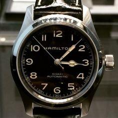 Murph's Hamilton   Calibre Magazine Launching Soon, Hamilton, Omega Watch, Product Launch, Magazine, Watches, Accessories, Wristwatches, Magazines