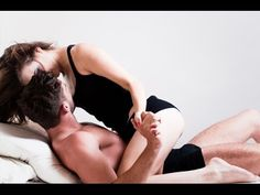 How To Talk Dirty To Your Boyfriend Over Text,Phone,In Bed! - YouTube