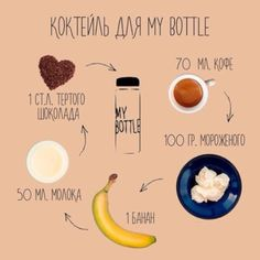 Smoothie Drinks, Smoothie Recipes, Smoothies, Healthy Drinks, Healthy Recipes, Good Food, Yummy Food, Keto, Pin On