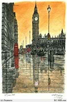 AMARNA IMAGENS: IMAGENS PARA DECOUPAGE DE LONDRES, PARIS E ITÁLIA