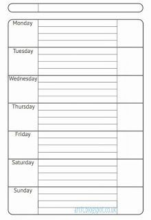 Arc Notebook Templates   18 Best Arc Notebooks Staples Images On Pinterest Day Planners