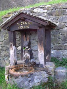 U can de Filipò