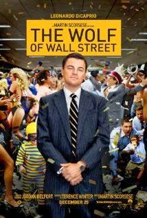 The Wolf of Wall Street Movie : Full Length Online For Free