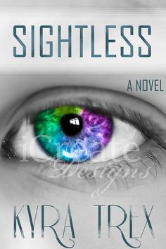 Sightless: $50. #Premade #ebook #covers. #teen #youngadult #YA #adult #fantasy #sci-fi #sciencefiction #futuristic #royal #romance #love #suspense #mystery #mythical #mystical #enchanting #inspirational #faith #fiction #book #Christian #clean #indie #author #writing