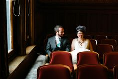 Cambridge Massachusetts City Hall Wedding | Joyelle West Photography | Boston Wedding Photographer