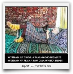 Lithuanian grandma and the Internet Jily, Something Beautiful, Love People, My Best Friend, Some Fun, Funny Quotes, Outdoor Blanket, Jokes, I Am Awesome