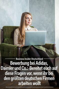 So habt ihr immer die richtige Antwort parat. Artikel: BI Deutschland Foto: Shutterstock/BI