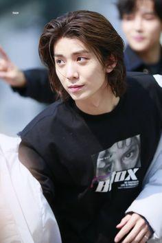 || #Hwiyoung || #SF9 || Taehyung, Sf9 Taeyang, Nct, Chani Sf9, Young Kim, Sf 9, Fnc Entertainment, Androgyny, Boyfriend Material