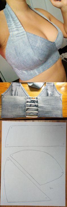 craftingwithfifi.blogspot.de