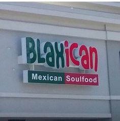 I can't lie, I'd probably go here everyday