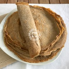 Crepes, Apple Pie, Picnic, Snacks, Cooking, 3, Ethnic Recipes, Desserts, Food