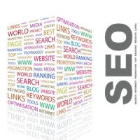 We provide complete professional internet marketing like seo services, smo services, ppc services, sem services with affordable price and effective result. for more info call. 9582515180 info@designingsolutionsgroup.com