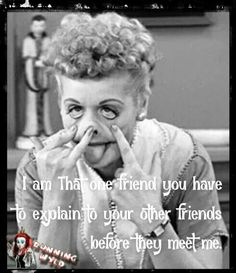 Lucille Ball in I Love Lucy Lucille Ball, I Love Lucy Show, My Love, Classic Hollywood, Old Hollywood, Vivian Vance, Lucy And Ricky, Teresa, Desi Arnaz