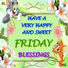 Good afternoon Friends,  wishing you  weekend of Joy and Rest,  God Bless you!  :)