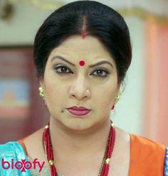 Zahida Parveen Jyoti Dangal Tv Tv Serial Cast Crew Roles Release Date Story Trailer Bioofy It Cast Beautiful Women Over 40 Serial Prem bandhan serial cast has chhavi pandey in the lead. zahida parveen jyoti dangal tv tv