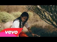 Music video by Leo Rojas performing Farewell. (C) 2015 Sony Music Entertainment Germany GmbH Music Stuff, Music Songs, Music Videos, Leo, Music Mix, Good Music, Native American Music, Indian Music, Video Editing
