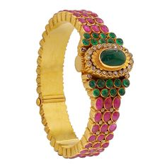 Prince Jewellery - Antique Jewellery Collections. Antique Bangle.