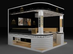 Jewelry Exhibition Stand Design : 7 best exhibition stall images exhibition stall design exhibition