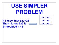 Picture  http://break2012.weebly.com/problem-solving-strategies.html