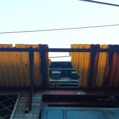 .@ssssseye | #북경 #중국 #후통 #골목 #beijing #china #hutong #alley | Webstagram