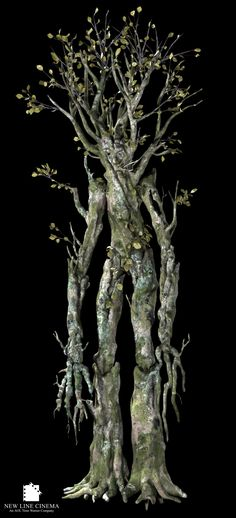 Ent Treebeard Beech Tolkein LOTR Lord of the Rings Hobbit Tolkien, Green Man, Magical Creatures, Fantasy Creatures, Tree People, Tree Carving, Fantasy World, Lord Of The Rings, Middle Earth
