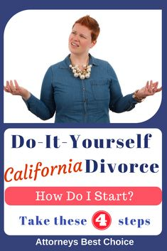 Are you planning to file for divorce on your own before you file before you start your diy divorce learn what steps you need to take to prepare your divorce papers this article explains in 4 simple steps how to prepare solutioingenieria Image collections