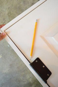 How To Make Custom Door Jambs Doors Doors Exterior Doors Exterior