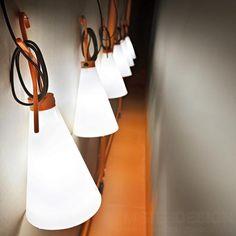 Mayday Lamp - Flos
