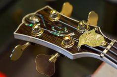 Universum guitars ™-a strong, dense and rich sound!  #UniversumGuitars #bassgear #bassplayer #bassguitar #custombass #bassporn #bassguitars #bass #басгитара #бас