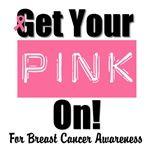 Breast Cancer Awareness slogans