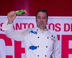 Super Bowl Party Hosting Tips from Chef George Duran