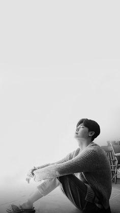 Lee Jong Suk Cute, Lee Jung Suk, Suwon, Korean Celebrities, Korean Actors, Lee Jong Suk Wallpaper, Kang Chul, Best Action Movies, Doctor Stranger