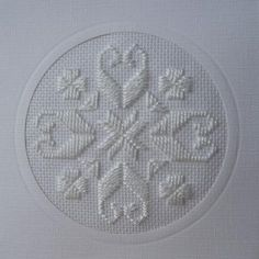 Creative Hardanger Photo:  This Photo was uploaded by jules49. Find other Creative Hardanger pictures and photos or upload your own with Photobucket free...