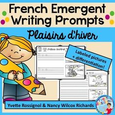Trying to learn a new language can be thrilling and remarkable. Allow me to share some of my most effective helpful hints for Learning French For Kids, Ways Of Learning, Communication Orale, French Teaching Resources, Teaching French, French For Beginners, French Education, French Immersion, Phonics Activities