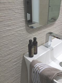 Porcelanosa Japan Blanco Google Search Bathroom