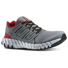 This shoe will help you for everything. And through this shoe you can confidently perform all weightlifting actions under pretty sensibly heavy loads. #crossfit #shoes #trainingshoes
