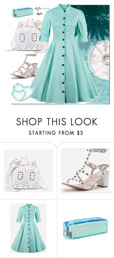 """""""SheIn XXVII/2"""" by soofficial87 ❤ liked on Polyvore"""