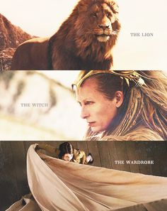 Once there were fourchildrenwhose names were Peter, Susan, Edmund, and Lucy. This story is about something that happened to them when they were sent away from London during the war because of the air-raids. - C.S. Lewis, The Lion, the Witch, and the Wardrobe