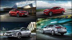 The post KIA Cerato in Pakistan – Everything You Need To Know appeared first on INCPak. The South Korean car maker, KIA Motors is planning on launching the KIA Cerato in Pakistan by the end of this year with an expected price anywhere from Rs. 3 million to Rs. 3.9 million according to multiple sources. KIA Cerato is among the convoy of the four wrapped cars that have been travelling across […] The post KIA Cerato in Pakistan – Everything You Need To Know appeared first on INCPa
