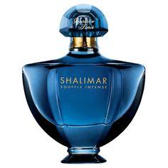 Les 377 meilleures images de Beautiful perfume en 2020