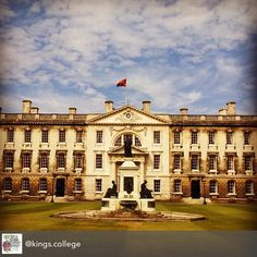 #KingsCollege -How do you make a great first impression?  #Job #VideoResume #VideoCV #jobs #jobseekers #careerservices #career #students #fraternity #sorority #travel #application #HumanResources #HRManager #vets #Veterans #CareerSummit #studyabroad #volunteerabroad #teachabroad #TEFL #LawSchool #GradSchool #abroad #ViewYouGlobal viewyouglobal.com ViewYou.com #markethunt MarketHunt.co.uk bit.ly/viewyoupaper #HigherEd @kings.college