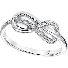 Infinity Rings - Google Search